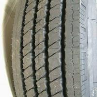 Large picture Radial tyre 11R22.5 11R24.5