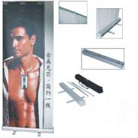 Large picture trade show display,china exhibit products,displays