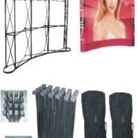 Large picture trade show displays,trade show booths,displays