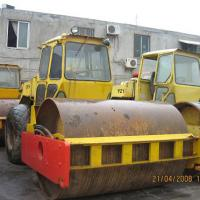 Large picture Roadroller