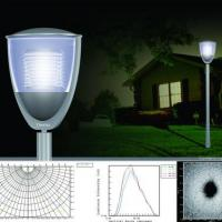Large picture The most perfect design of garden light