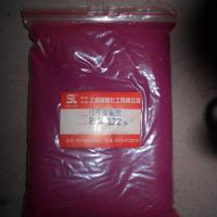 Large picture Pigment Red 122