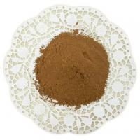 Large picture Natural Cocoa Powder