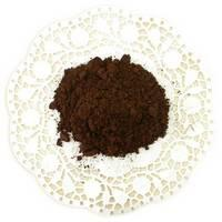 Large picture Black Cocoa Powder