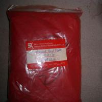 Large picture Pigment Red 170
