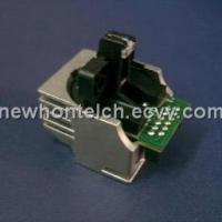 Large picture Epson TM-U220 printer head