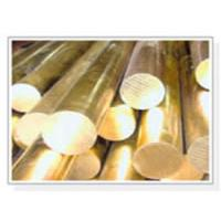 Large picture beryllium copper strip,bronze beryllium strip