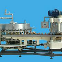 Large picture can filling line-pop can filling line-fiiling