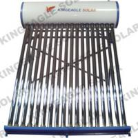 Large picture Solar Water Heater, Solar Tubes, Electric Heater