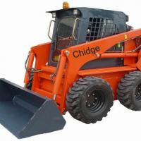 Large picture Skid steer loader