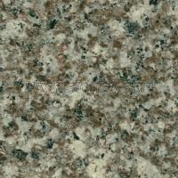 Large picture Granite Coffee Tile