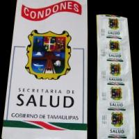 Large picture Condom suppliers      www chinalatexcondom com