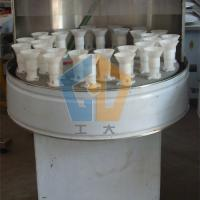 Large picture Bottle washing machine