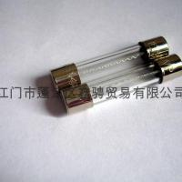 Large picture Explosion-proof car fuse