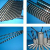 Large picture Austenitic Stainless Steel Pipes