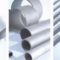 Large picture Stainless Steel Tubing for General Purposes