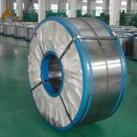 Large picture Cold Rolled Steel Strip in Coils(CR Sheet, CRC, CR