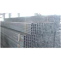 Large picture Steel welding pipe(welding pipe, pipe, ERW Pipes,