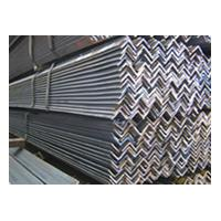 Large picture section steel