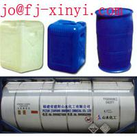 Large picture industrial hydrofluoric acid,HF, CAS No:7664-39-3