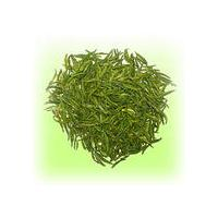 Large picture Supply Green tea extract 60%-98% polyphenols/EGCG