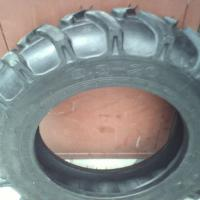 Large picture Agricultural tyre 8.30-20