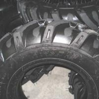 Large picture Agricultural tyre 6.00-12