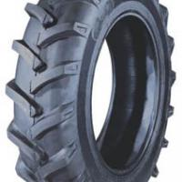 Large picture Agricultural tyre 5.00-14