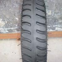 Large picture Agricultural tyre pattern lug/rib 4.00-8 lug