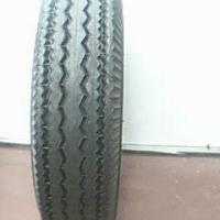 Large picture Agricultural tyre pattern lug/rib 5.00-10 lug