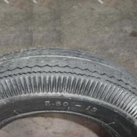 Large picture Agricultural tyre pattern lug/rib 5.50-13 lug
