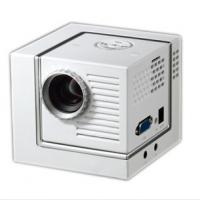 Large picture Mini Projector
