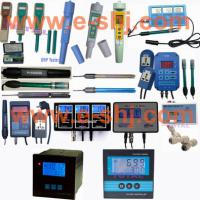 Large picture ORP meter, ORP controller, ORP electrode