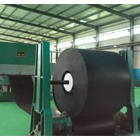 Large picture rubber conveyor belts