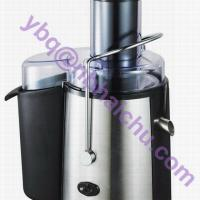 Large picture Power juicer