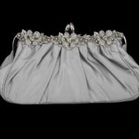Large picture Closet Affair Evening Bag