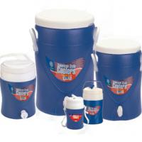 Large picture Thermo Cooler Jug