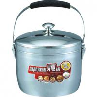 Large picture Flame free Cooking Pot