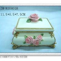 Large picture Polyresin crafts,