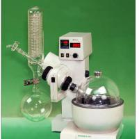 Large picture Rotary Evaporator