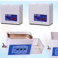 Large picture Ultrasonic Cleaner