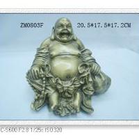 Large picture polyresin figurines,polyresin statues