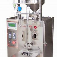 Large picture honey/butter packing machine