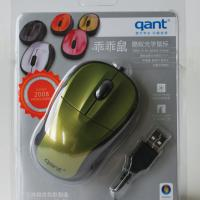 Large picture optical mouse
