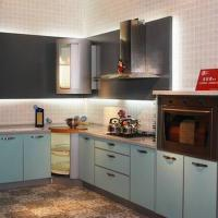 Large picture kitchen cabinet, kitchen cabinets, furniture