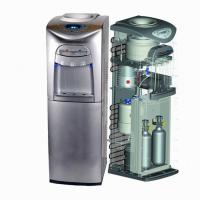 Large picture Soda water dispenser