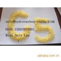 Large picture C5Hydrocarbon Resin