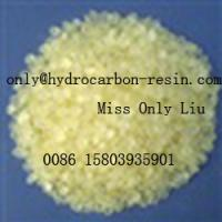 Large picture C9Hydrocarbon Resin