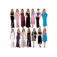 Large picture LADIES DRESSES