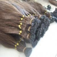 Large picture I-tip hair extension